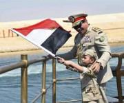 Abdelfatah-Sisi-inauguracion-Suez-EFE_CLAIMA20150806_0137_29