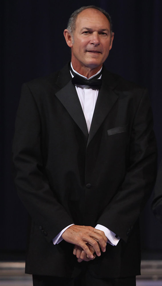 Alberto Juantorena