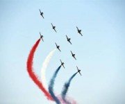 Aviones-Fuerza-Aerea-Canal-AFP_CLAIMA20150806_0136_29