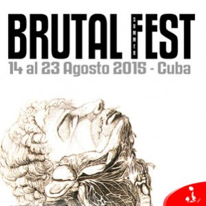 Brutal Fest