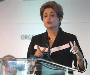 Brasil: Un domingo de alivio y preocupación