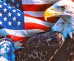 Dominio de EE UU