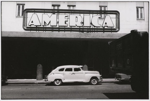 Exhiben en Nueva York exposición fotográfica dedicada a Cuba22