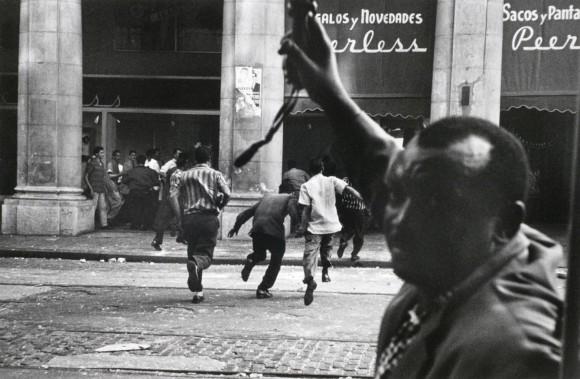 Exhiben en Nueva York exposición fotográfica dedicada a Cuba23