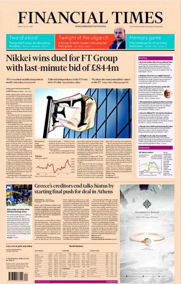 Financial-Times_EDIIMA20150801_0293_18