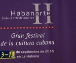 Habanarte 2015 (2)