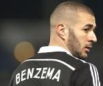 Karim_Benzema