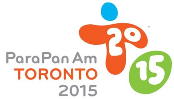 Finalizó actuación cubana en Parapanamericanos de Toronto