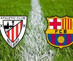 Partido-Athletic-de-Bilbao-vs-FC-Barcelona-Final-de-la-Copa-del-Rey-30052015