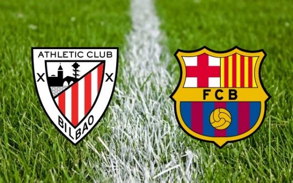 Partido-Athletic-de-Bilbao-vs-FC-Barcelona-Final-de-la-Copa-del-Rey-30052015