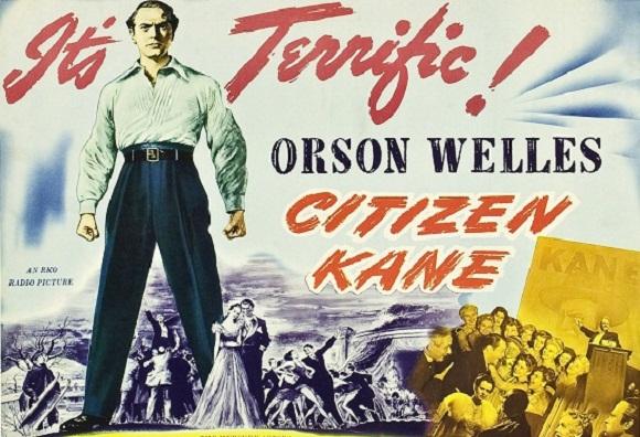 Poster-Citizen-Kane_02