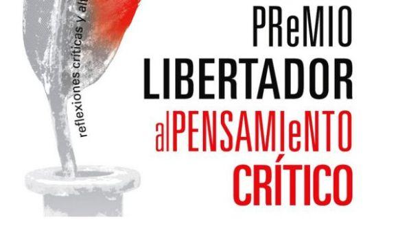 Premio Libertador
