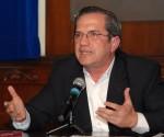 Foto: Tomada de  hoyvenezuela.info