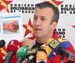 Tareck-El-Aissami-vocero-del-Puesto-de-Comando-Presidencial-de-Venezuela
