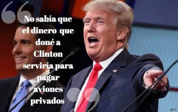 Trump (5)