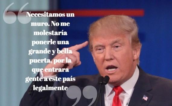 Trump (6)