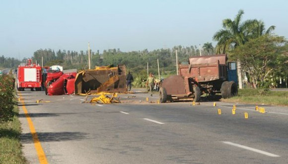 accidente-en-consolacion-del-sur-580x386