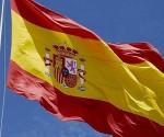 bandera-nacional-españa