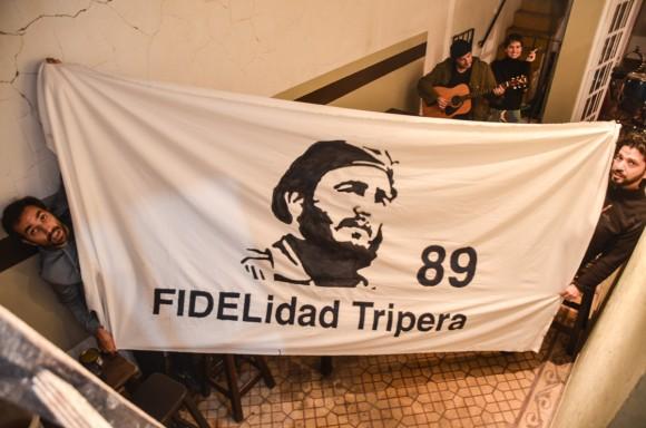 bandera tripera-4