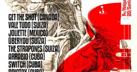 brutalfest2015