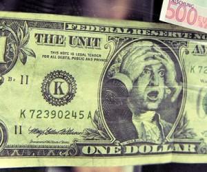 Economistas revelan cuándo EEUU entrará en una nueva recesión