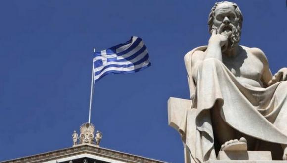 Las elecciones en Grecia serán las más reñidas de los últimos 15 años.