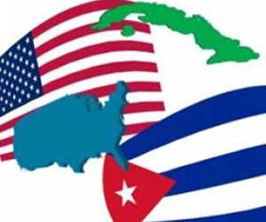 Celebrado encuentro de Rectores de universidades de Cuba y EE.UU