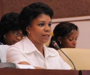 f_ines-maria-chapman-presidenta-del-instituto-nacional-de-recursos-