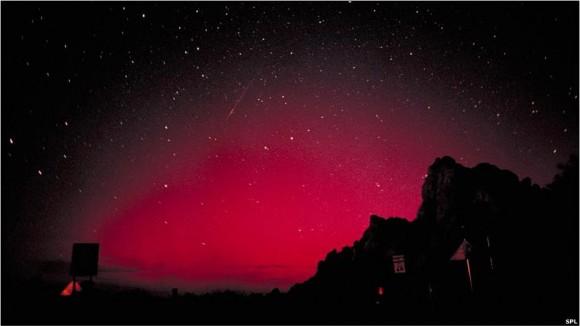 lluvia-de-estrellas-05-580x326