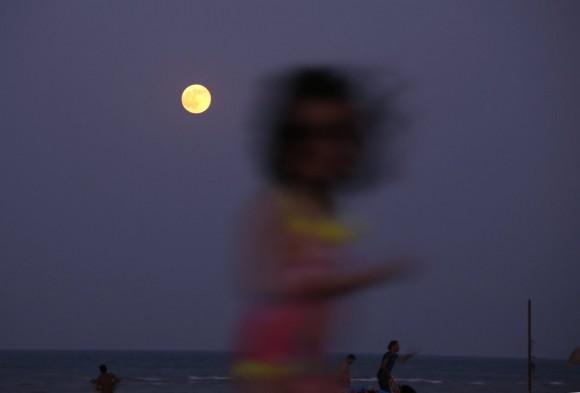 luna azul (11)