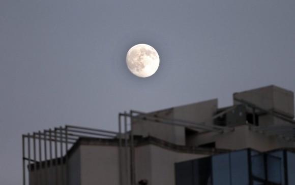 luna azul (13)