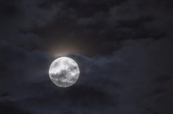 luna azul (14)