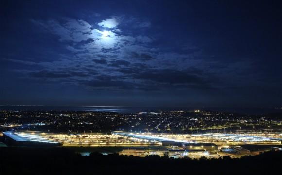 luna azul (18)