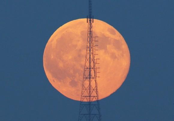 luna azul (20)