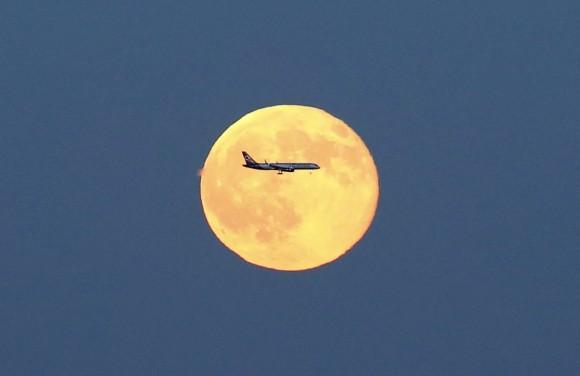 luna azul (3)