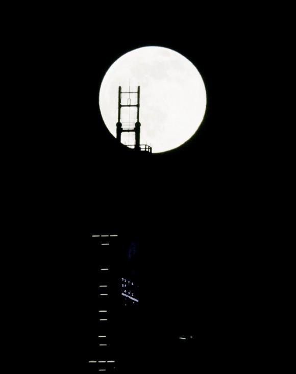 luna azul (6)