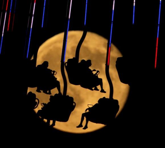 luna azul (8)