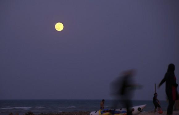 luna azul (9)