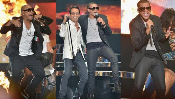 marc-anthony-gentedezona