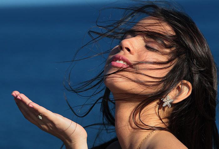 Foto de mujer cubanas desnuda pics 38