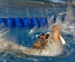 natacion-juegos-parapanamericanos