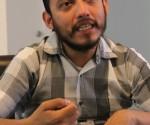 periodista asesinado mexico