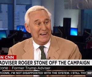 Foto: CNN.
