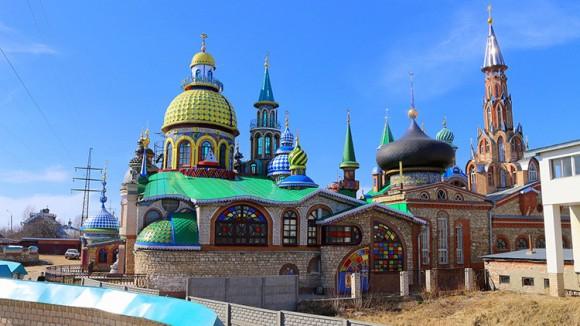 templo rusia 2