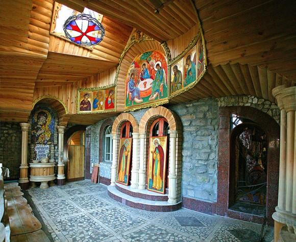templo rusia 3