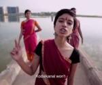 video-clip-kodaikanal-wont-sofia-ashraf-publicado-por-ong-jhatkaa-youtube-