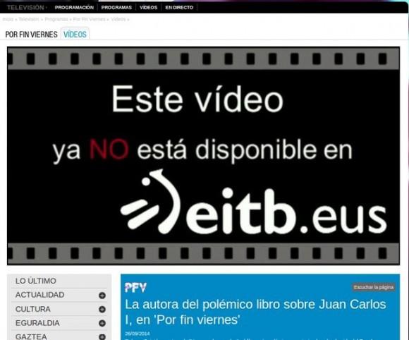 video-eitb_EDIIMA20150801_0295_18