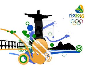 20 atletas cubano ya están clasificados para las Olimpiadas de Río de Janeiro-2016