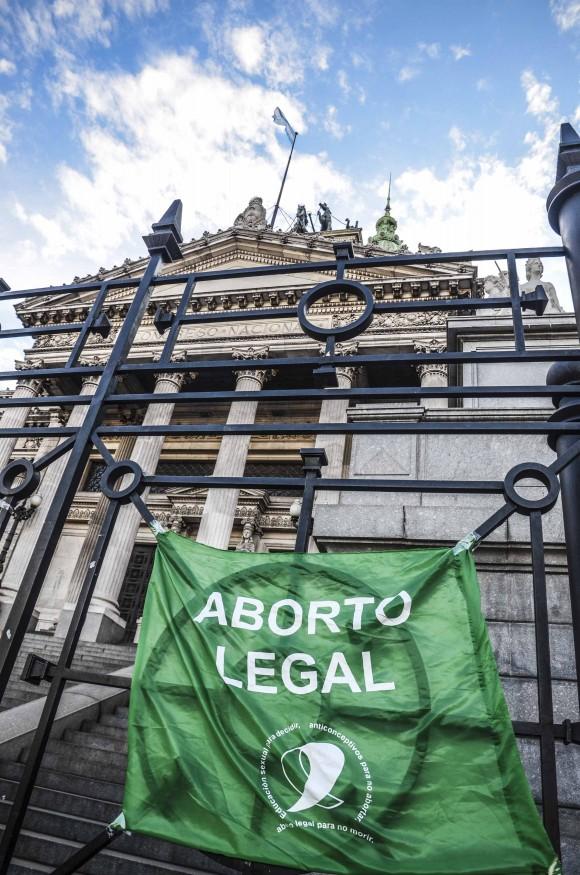 Aborto Legal-4