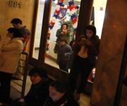 Chile alerta (2)
